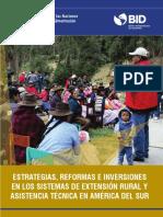 FAO_BID_2015 (1)