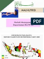 10 - IKA ; Malnutrisi.pptx