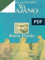 Yo, Marco Ulpio Trajano - Jesus Pardo.pdf