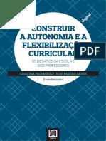 Construir a Autonomia_completo