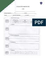 EVALUACION FORMATIVA  NT2.docx