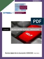3_CONVIVES.pdf