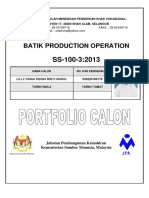 Cover Portfolio Lilly Dania Bpo2 2018copy