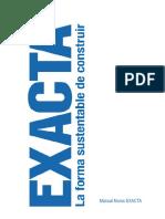 EXACTA-Manual-Muros.pdf