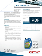 coolant_antifreeze_prediluido_33.pdf