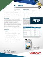 sintekoil_high_10w40.pdf