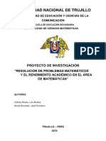 Proyecto de Investigacion 2015(Jose)