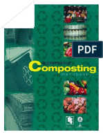 Supermarket Handbook