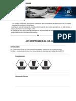 AIR COMPRESSOR OIL ISO 46,58,100,150 Y 220.pdf