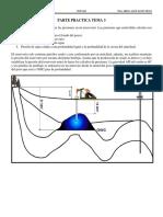 PARTE PRACTICA TEMA 3.pdf