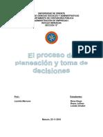 administracion de empresas (2).docx