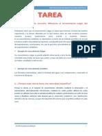 TAREA Nº01-METODOLOGÍA DE LA INVESTIGACIÒN CIENTÍFICA
