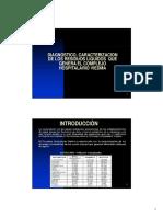 residuos-liquidos.pdf