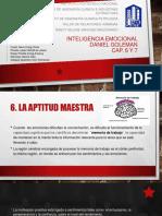Presentación_Taller de Relaciones Humnas.pptx