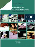 UNIDAD II - Economía Política - Marcelo F. Resico