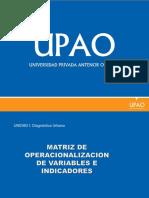 VARIABLES1.pdf