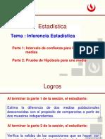 02 MA461-IC_dos Medias_PH U 201602
