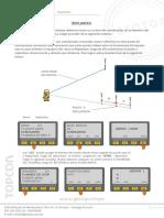 replanteo_geotop.pdf