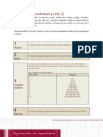 Material didáctico - Texto - S3.pdf