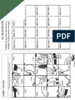 multiplicar-3-cifras-por-2-cifras-003.pdf