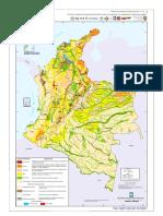 mapa temático en formato digital.pdf