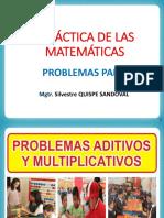 DIDACTICA DE LA MATEMÁTICA PAEV 2017.pdf