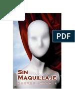 Novela Sin Maquiyaje