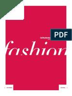 Prospectus main 2013-14 en.pdf