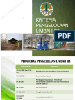 Kriteria Pengelolaan Limbah B3.pdf