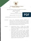 Permen ESDM No.02 Tahun 2017 tentang CAT (Cekungan Air Tanah).pdf