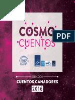 9._cosmocuentos_2016