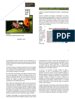 Manual Del Estudiante Modulo 3 Manejo Ecologico de Plagas y Enfermedades