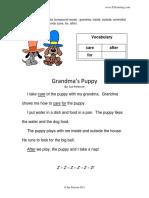 K5_RC_Gr1_LC_SampleW.pdf