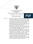 UU_1990_05.pdf