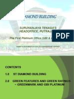 green building_diamond.pdf
