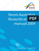 tennis-australias-activity-manual-2009  dragged