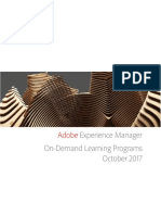 SPP Content Catalog.pdf