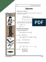 GEOMETRIA - PRIMARIA.pdf