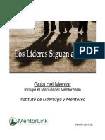 ILM.Mdulo_1.Lderes_Siguen_a_Jess.Mentor.2015.02.pdf