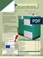 OrlanPellet Brochure