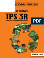 _upload_decdcfb5Buku_Petunjuk_Teknis_TPS_3R.pdf
