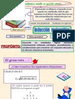 Inducción Matemático.pdf