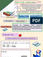 Deducción Matemática.pdf