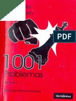 Mejore Su Táctica en 1001 Problemas