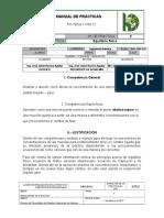 DOC-20171002-WA0000.docx