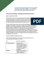tarea 5 de practica docente 3.docx