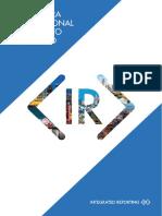 i r Framework