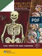 libros-de-cuentos-para-usar-en-el-aula-61043.pdf