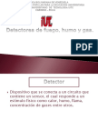 Republica Bolivariana de Venezuela Ministerio Del Poder Popular (1)