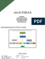 Trabajo 1 Salud Publica (1)